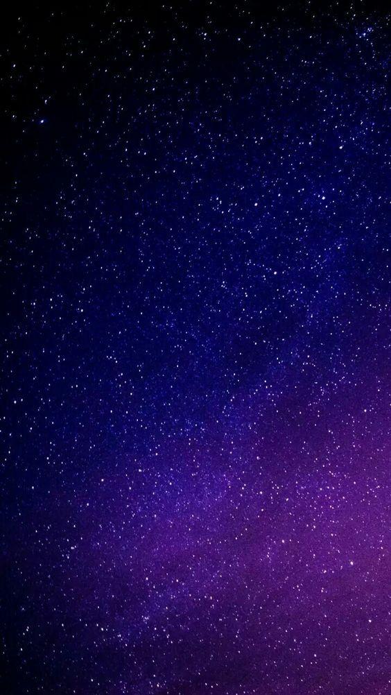 48 High Quality Backgrounds For Your New Iphone 11 Max Fotos De Galaxias O Fundo Da Galaxia Papel De Parede Galaxia Roxa