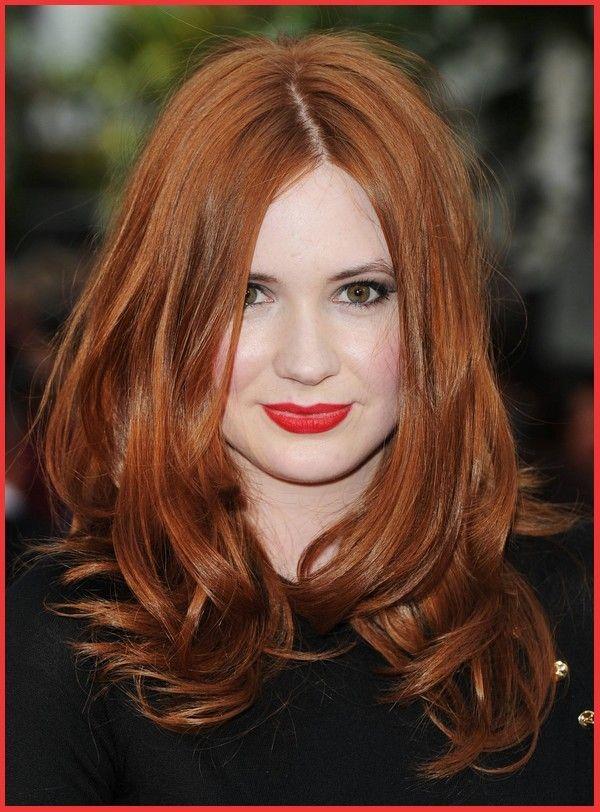 Ash Hair Color Ideas For Hazel Eyes Nail And Hair Care Tips And Tricks By Nail2hair Com Hair Color Auburn Natural Red Hair Red Hair Color