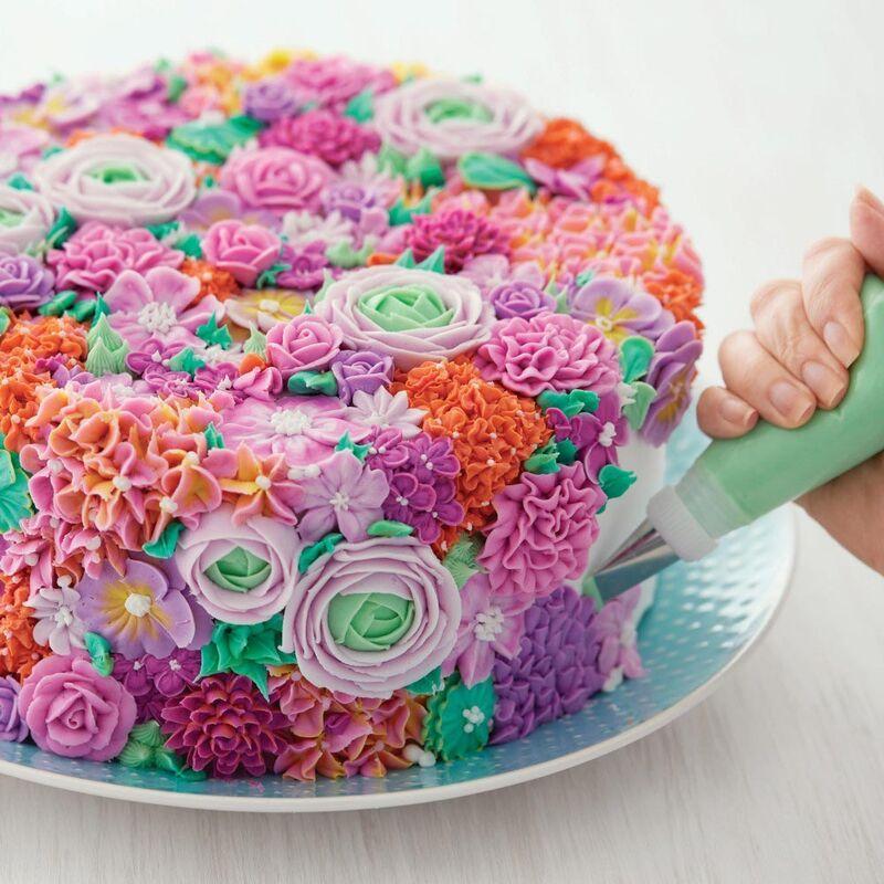 Pin On Adult Mis Birthday Cakes