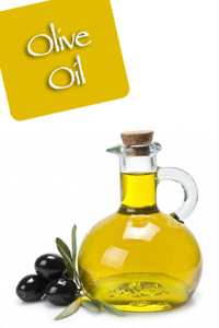 Never thought of using olive oil for hair? This cooking favorite moisturizes and nourishes hair leaving hair softer and more manageable. It invigorates the scalp encouraging healthy, faster hair growth.