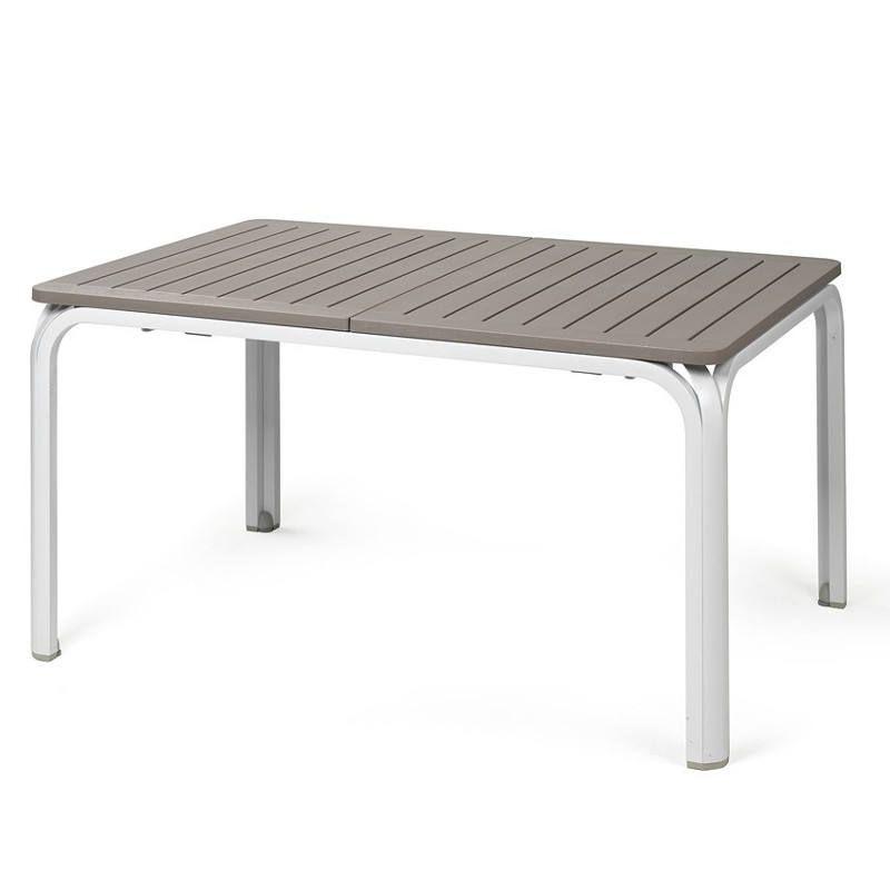 Műrattan, kültéri kerti hordozható terasz bútor éttermi