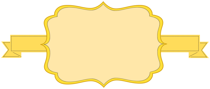 Ribbon Banner Clip Art Free Vector For Free Download About Clipartix 2 Banner Clip Art Vector Shapes Free Clip Art