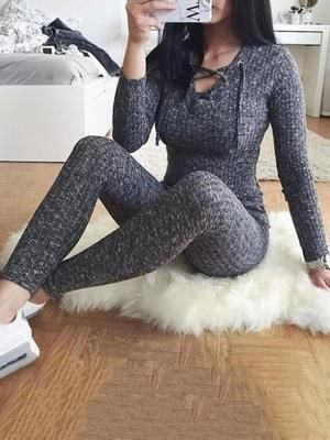 c83ca4f7dd84 Women s Clothing