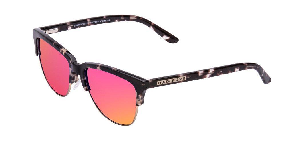 0121a1fe2e Comprar Ofertas de Hawkers Classic X - Gafas de sol, Carey Rose Gold  barato. ¡Mira las ofertas!   Ofertas a precios de Outlet   Pinte…