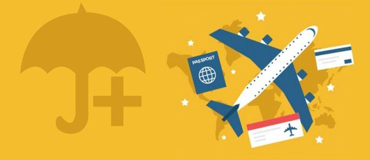 Which Travel Insurance Plan Should I Buy? | International ...