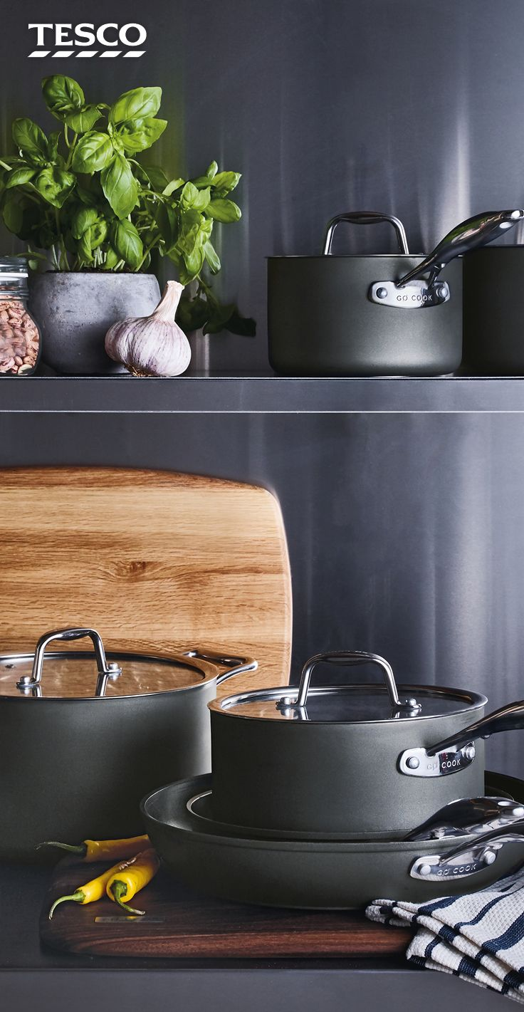 Black Marble Chopping Board Tesco Home Decorating Ideas