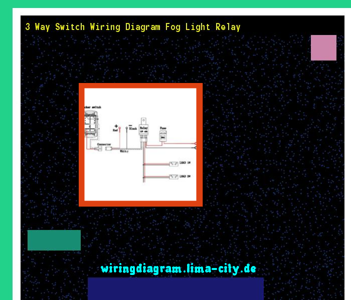 3 Way Switch Wiring Diagram Fog Light Relay Wiring Diagram 175248 Amazing Wiring Diagram Collection 3 Way Switch Wiring Relay Wire