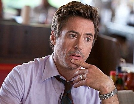 Downey dating