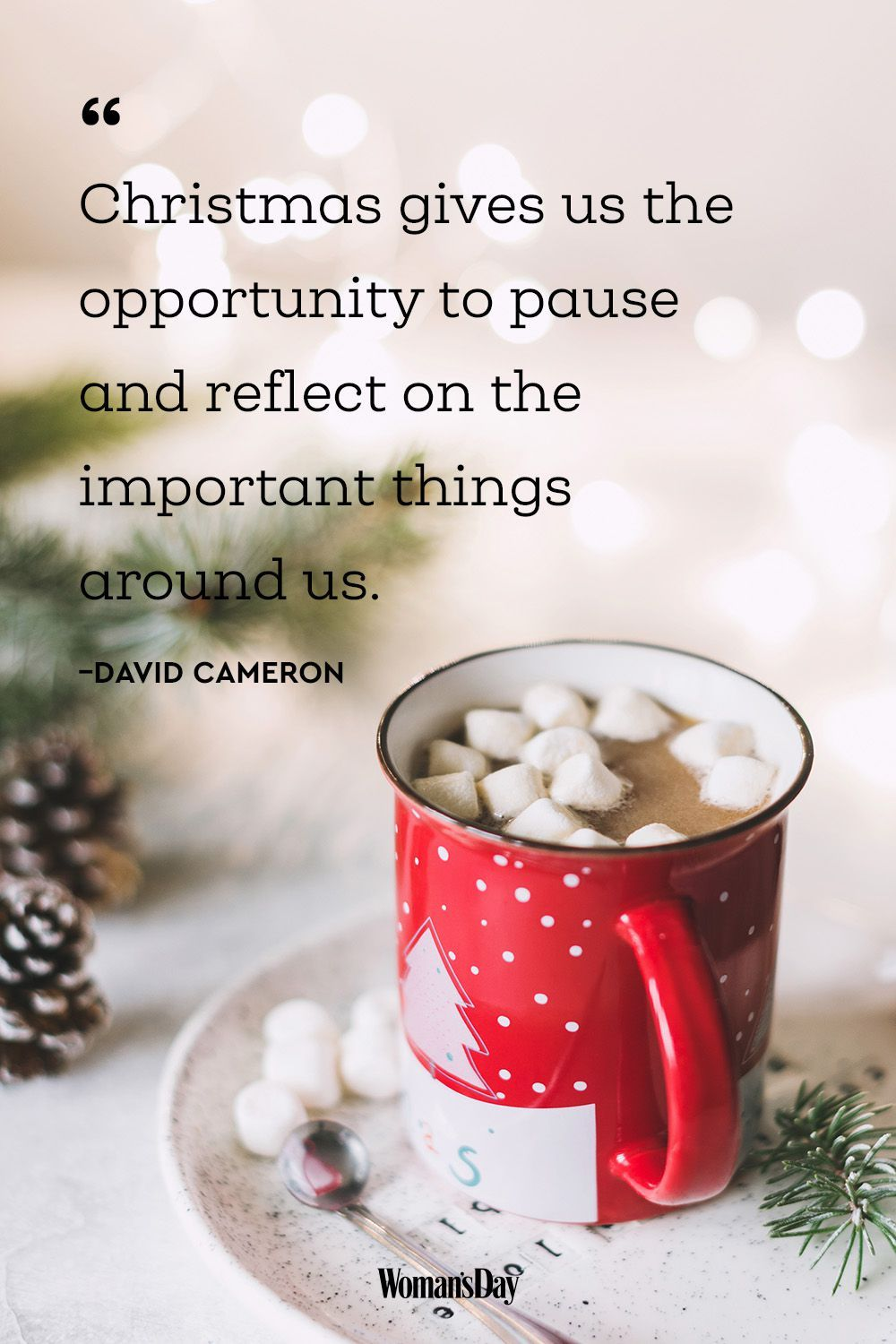 20 Merry Christmas Quotes Inspirational Christmas Sayings And Quotes For Friends And F Christmas Quotes Inspirational Merry Christmas Quotes Christmas Quotes