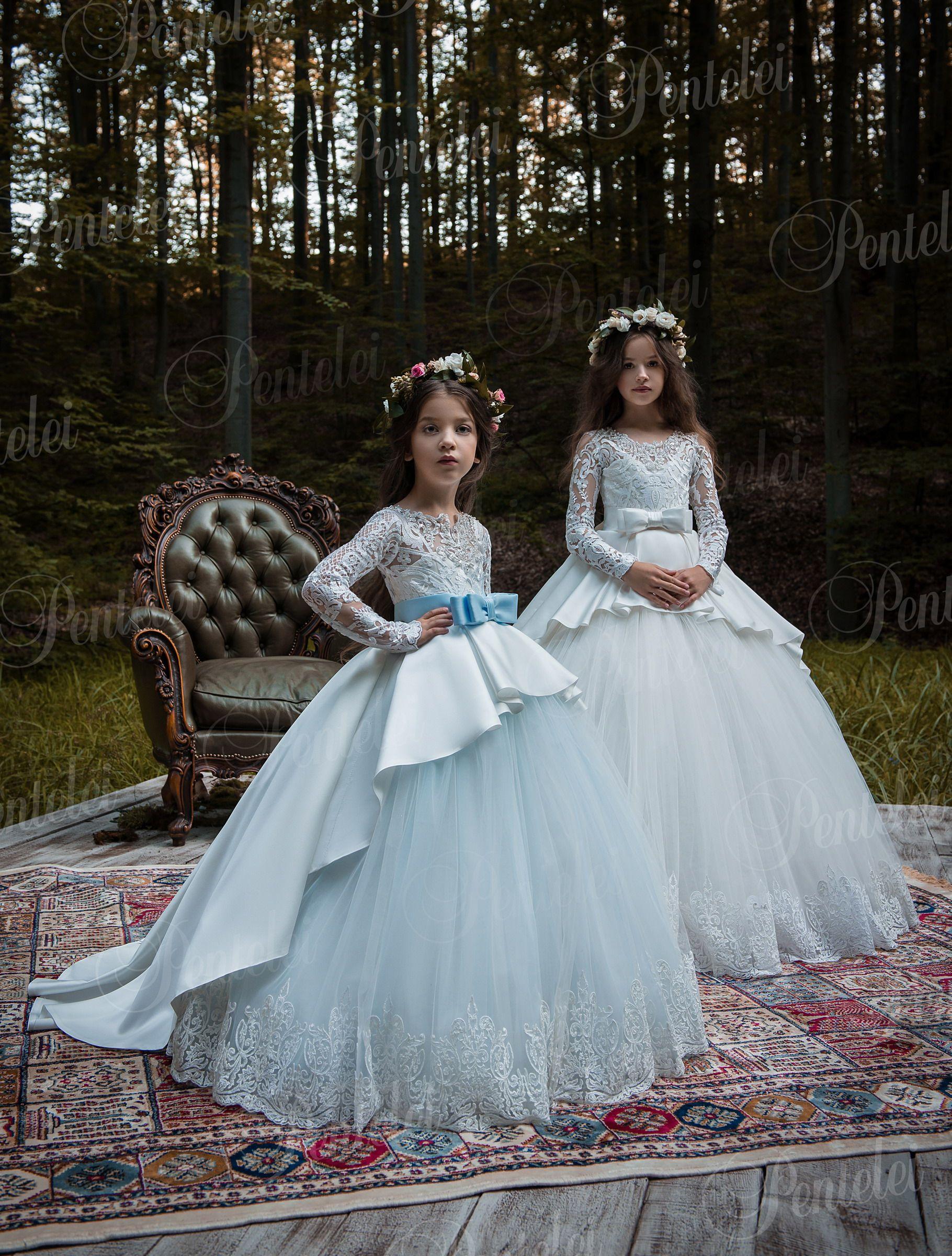 2990ec48b24bc2c Детские нарядные платья , выпускные и бальные платья. Вечерние и свадебные.
