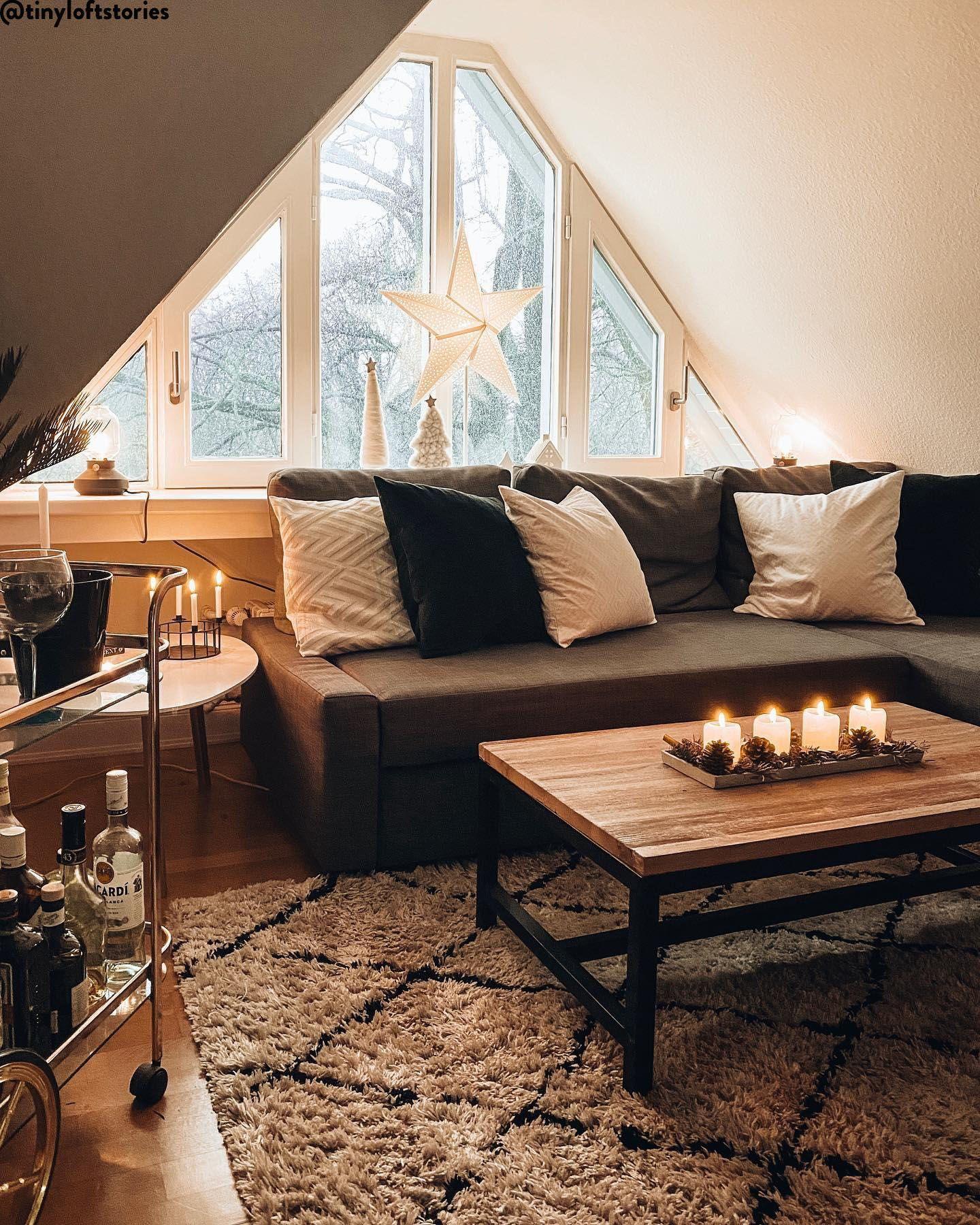 Arredare Spazi Piccoli il salotto è lo spazio in cui stare insieme. il centro del