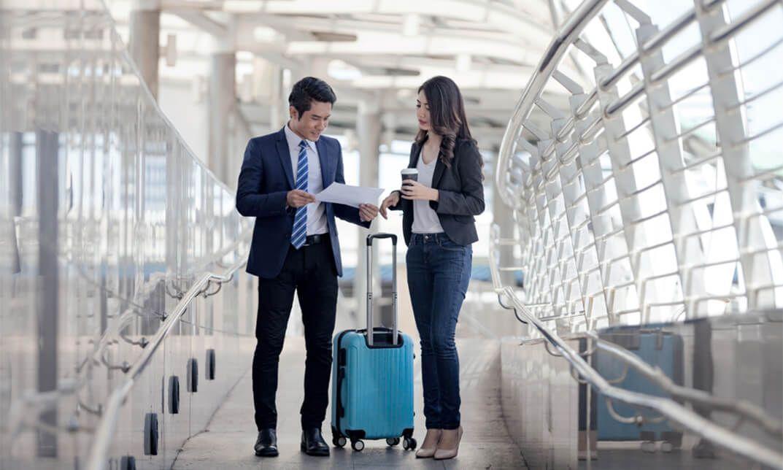 How to Get a Job Teaching Abroad iStudy Teaching