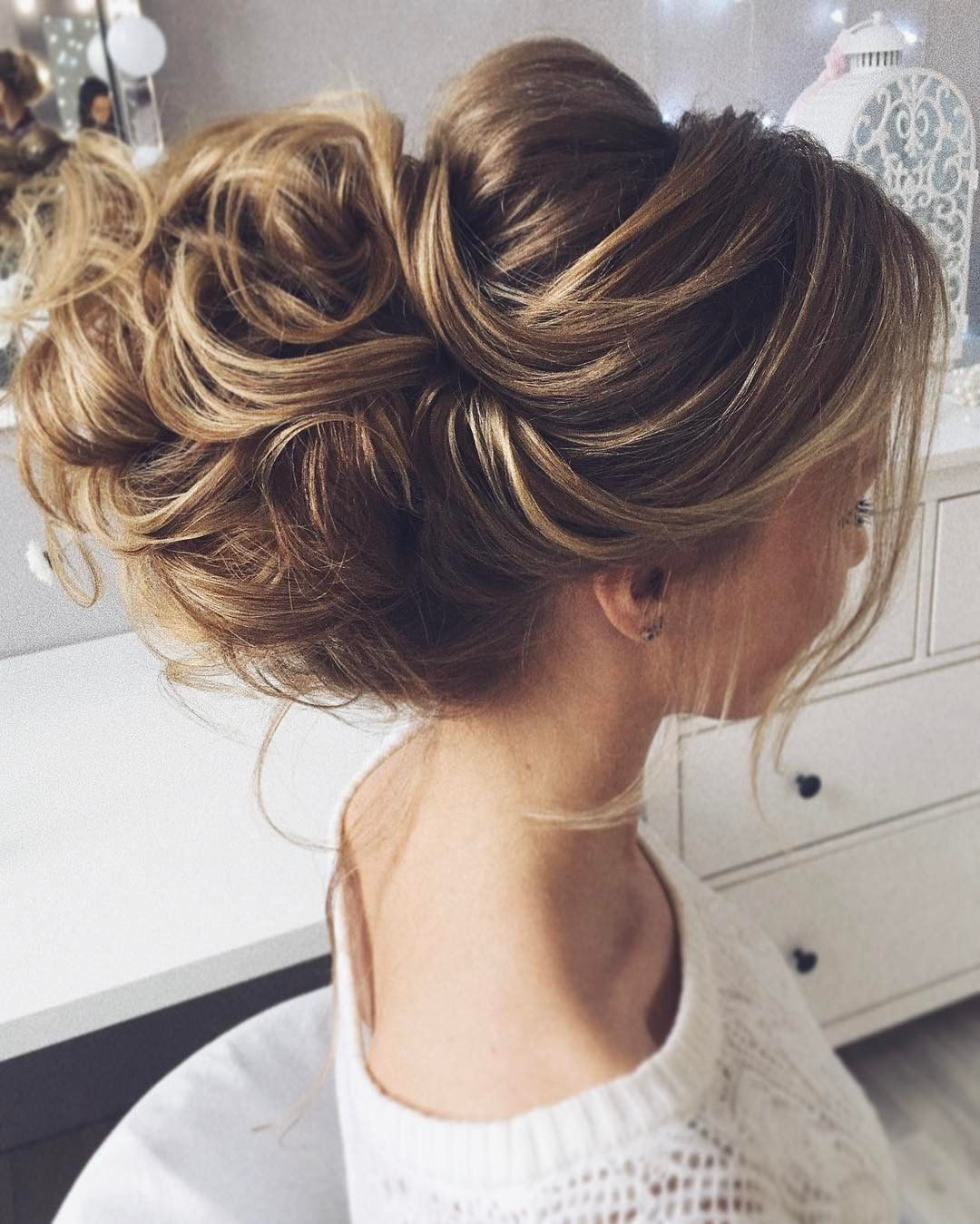 updo hairstyle , wedding hair ,updo, hairstyles