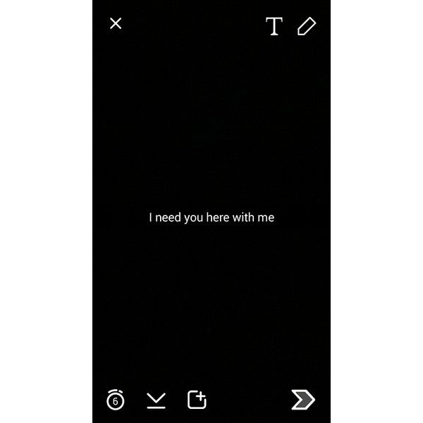 tumblr_n9swx8ti2z1ri0655o1_500.png 422×750 pixels ❤ liked on Polyvore featuring snapchat and pictures