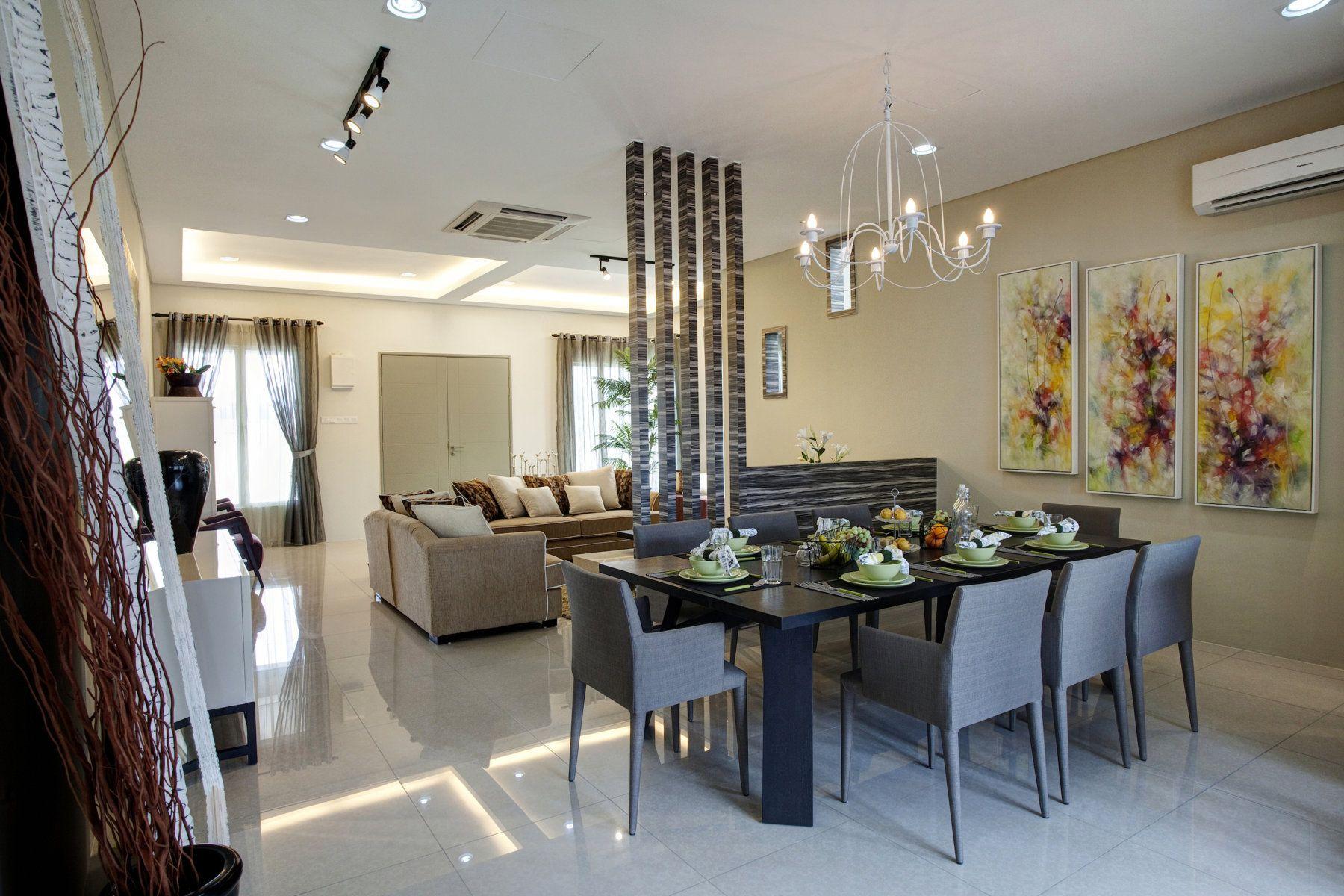 Interior Design Ideas Tips Inspiration Living Idea