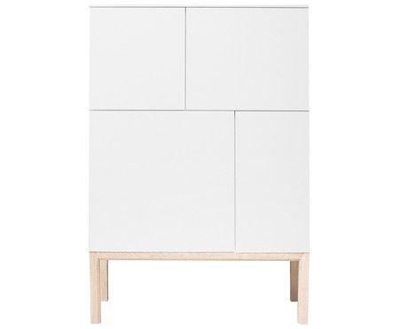 die besten 25 eichenholz kaufen ideen auf pinterest schreibtisch kaufen schreibtisch aus. Black Bedroom Furniture Sets. Home Design Ideas
