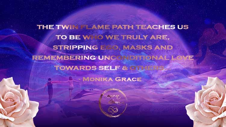 Twin Flame Ascension Mastery   Twin Flames Ascension Mastery