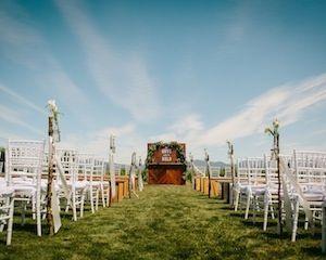 Trezzi Farm At Green Bluff Spokane Weddings Venue Spokane Weddings Barn Wedding Reception Spokane Wedding Venues