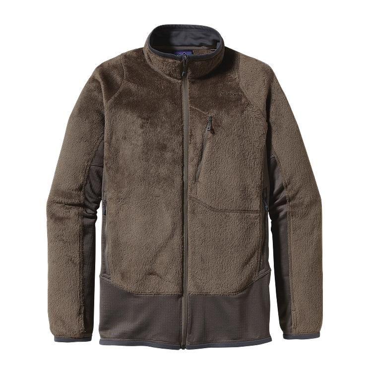 Patagonia Men's R2® Regulator® Fleece Jacket