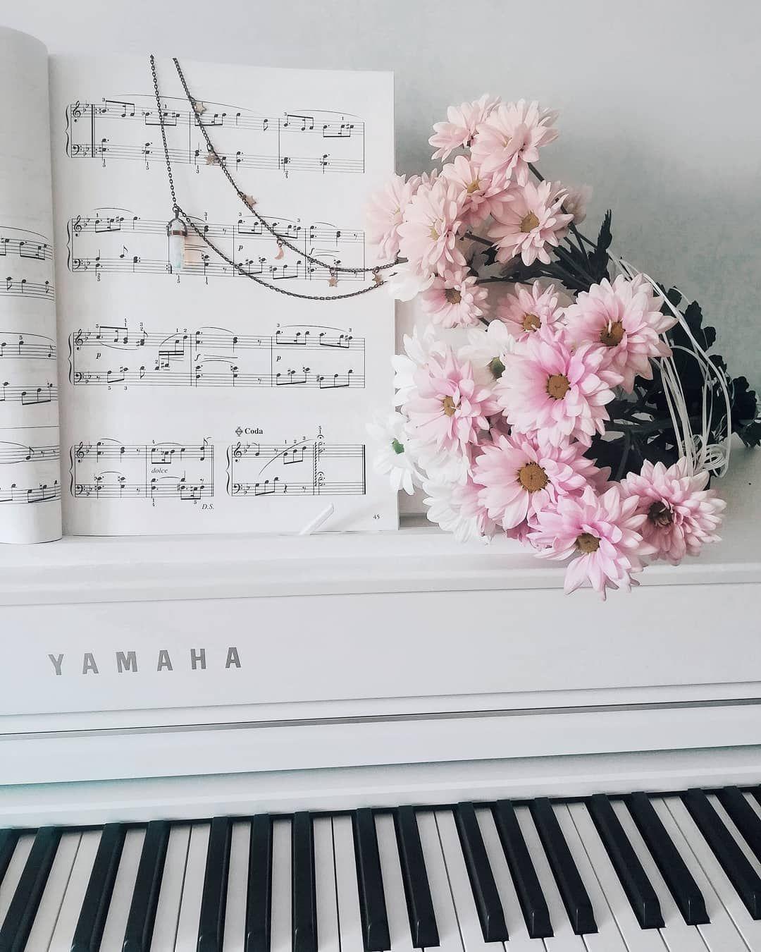 Жираф картинка, открытки с фортепиано и цветами