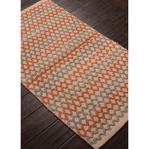 The Jaipur Rugs Inc Cosmos Tadley Rug At Lekker Home Browse Our Unique Selection Of Modern Accessories And Products