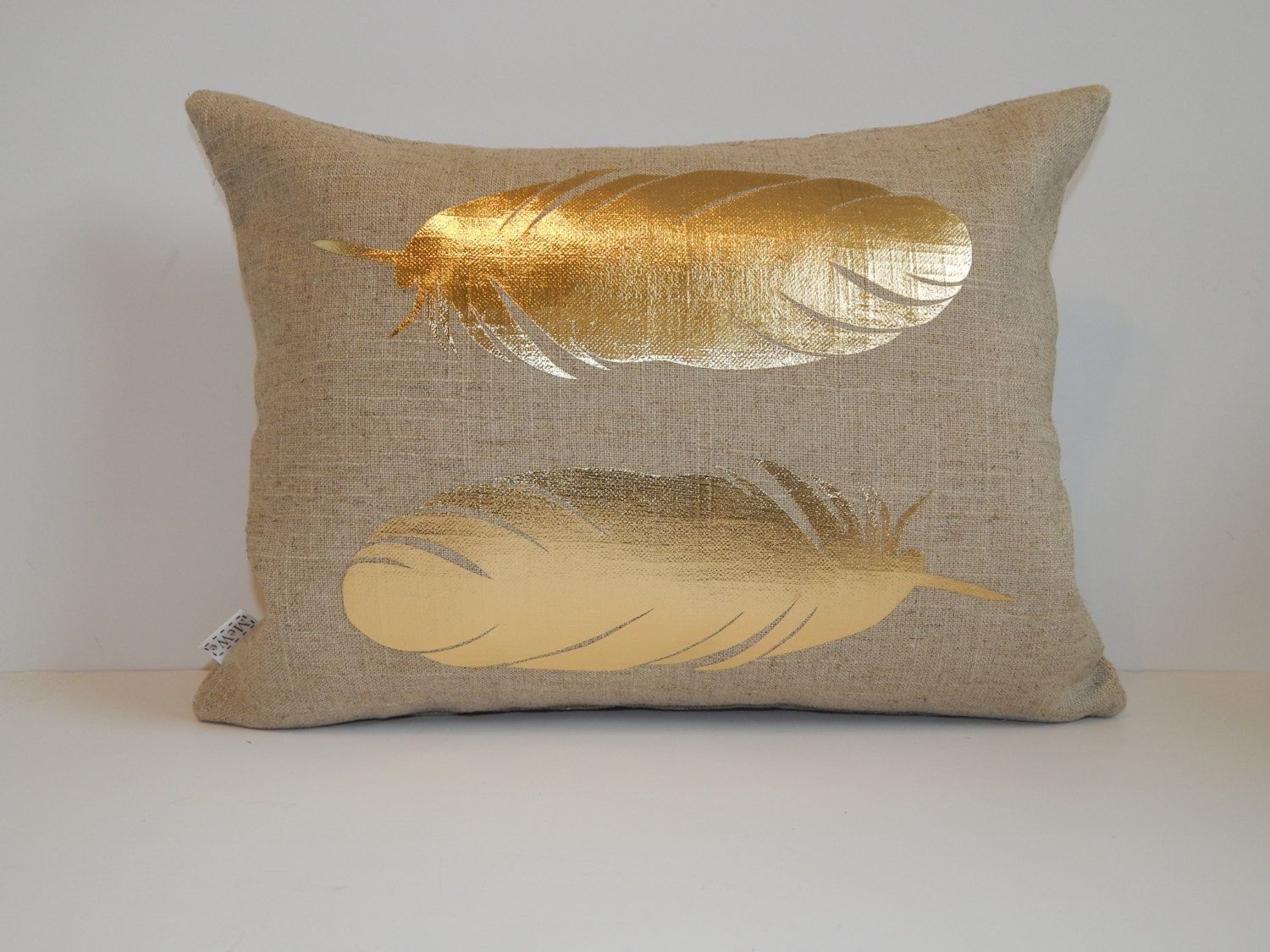 pineapple zoom fullxfull pillows cushion pillow gold cover il listing throw