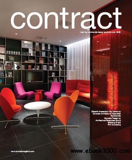 Contract Magazine Google Search Bright Lite Pinterest