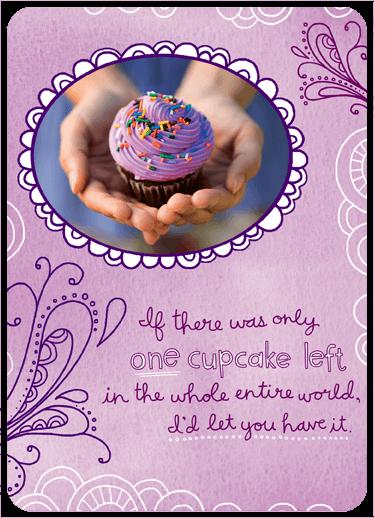 Taylor Swift Card Happy Birthday Wishes Friendship Birthday Wishes Funny Birthday Wishes