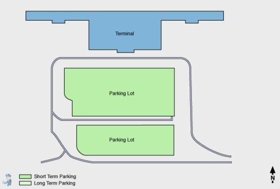 Lga Long Term Parking Map Https Www Weparkyouflyairportparking Com Parkinglots Laguardia Lga Long Term Airport Par Airport Parking Laguardia Airport Airport
