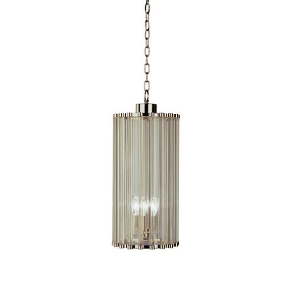 Cole pendant robert abbey httpinteriorhomescapescole off cole polished nickel five light mini pendant by robert abbey polished nickel finish supplied with 36 inch chain aloadofball Choice Image