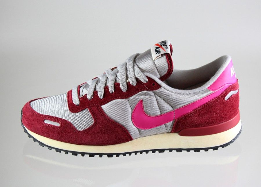 Nike Air Vortex Vintage V Series | Shoes | Nike, Sneakers
