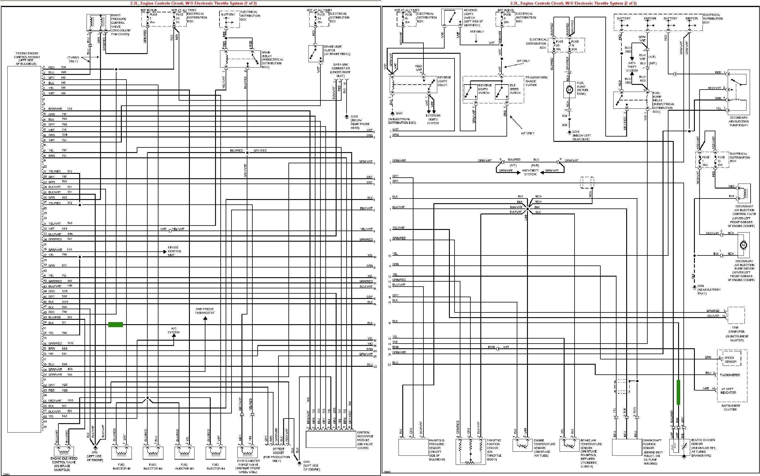 Wiring Diagram Electrical Wiring Diagram Electrical Diagram Electrical Wiring Diagram Electrical Diagram