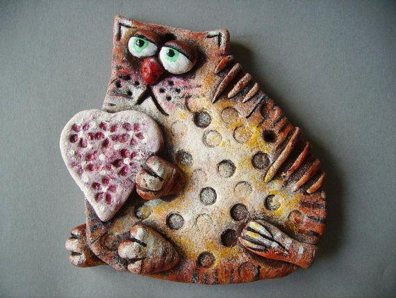 30  Salt Dough Crafts for Kids - Red Ted Art's Blog