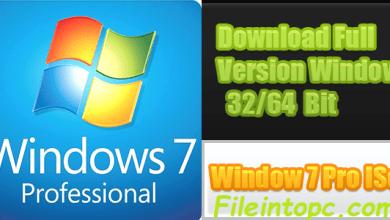 Windows 11 Iso 64 Bits Download Beta Concept From Microsoft Fileintopc Improve Photo Free Wordpress Themes Windows