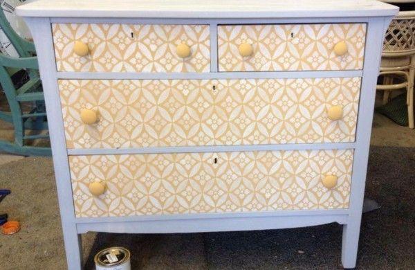 Schrank Neu Gestalten alter schrank alte möbel neu gestalten möbel lackieren möbel