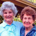 Kraft contrata a dos abuelas como community managers