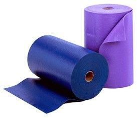 1 4 Yoga Mat Roll Extra Thick Wholesale 135 Diy Foam Rollers Yoga Accessories Thick Yoga Mats Yoga Mat