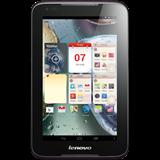 Lenovo Lenovo IdeaTab A1000 Tablet PC, Dual Core, Android Jelly Bean 4.1, 1GB, 16GB,