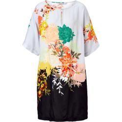 Photo of Reduzierte Partykleider für Frauen – Kleid, Summum Summum WomanSummum Woman – …