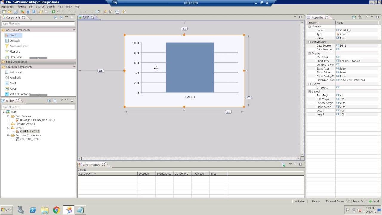 Pin by SAP Design Studio on design studio Design studio