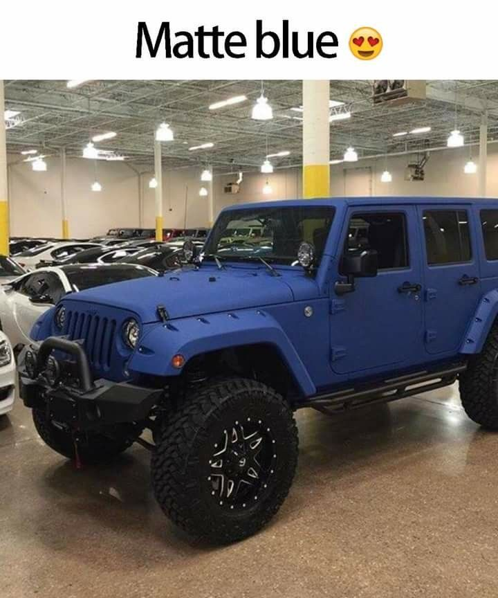 Yes Please Jeep Wheels Jeep Dream Cars