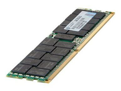 HP SmartMemory will run 2DPC with HP Gen8 v2 #servers @1866 MHz with RDIMM  and UDIMM, and 3DPC @1333 … | Memory module, Hewlett packard enterprise,  Hewlett packard