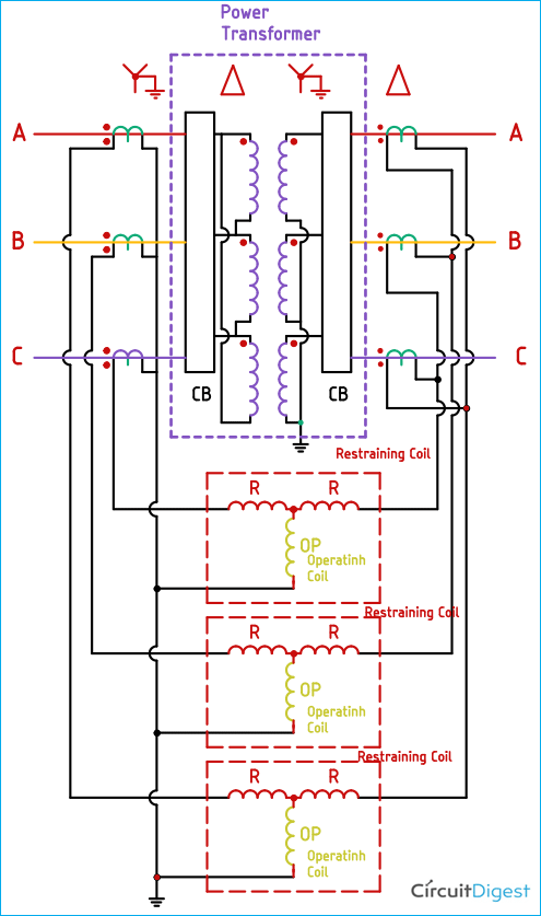 Pin On Power Electronics Articles