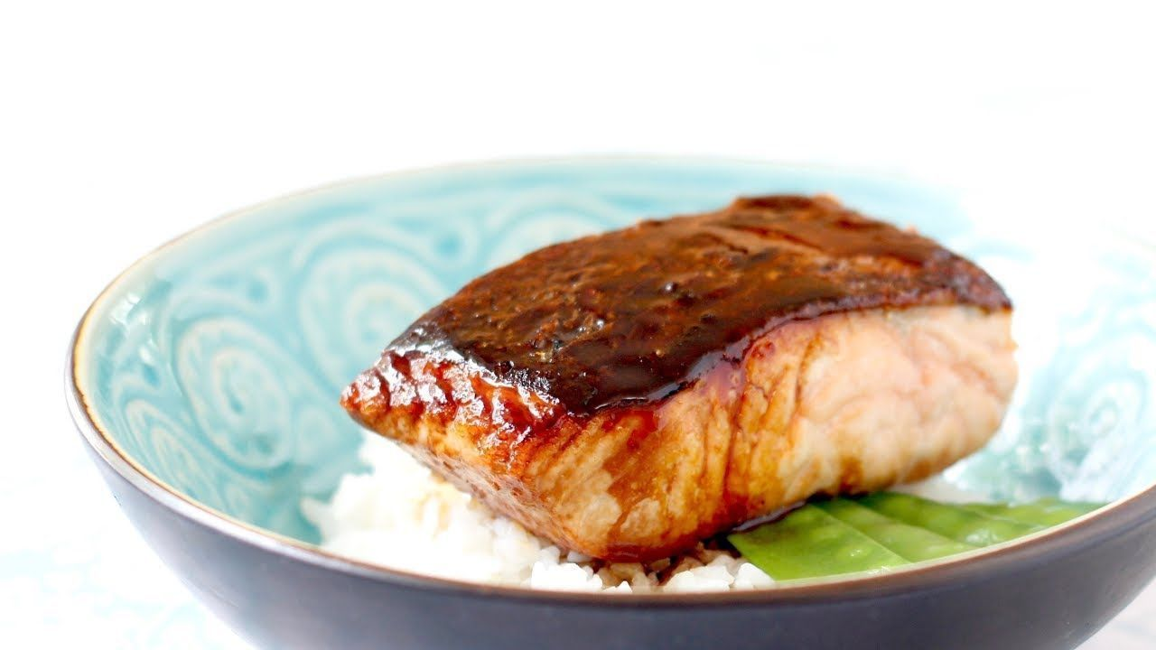 Salmon Teriyaki - How to Make Salmon Teriyaki with 3 ingredients in 10 min #salmonteriyaki Salmon Teriyaki - How to Make Salmon Teriyaki with 3 ingredients in 10 min #salmonteriyaki Salmon Teriyaki - How to Make Salmon Teriyaki with 3 ingredients in 10 min #salmonteriyaki Salmon Teriyaki - How to Make Salmon Teriyaki with 3 ingredients in 10 min #salmonteriyaki Salmon Teriyaki - How to Make Salmon Teriyaki with 3 ingredients in 10 min #salmonteriyaki Salmon Teriyaki - How to Make Salmon Teriyaki #salmonteriyaki