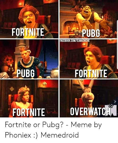 Relatable Fortnite Memes Funny Memes Parents Quotes Funny Humor