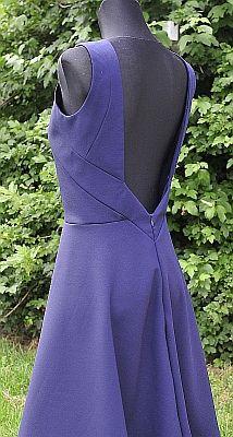 #1, Szablon do pobrania, free sewing pattern.
