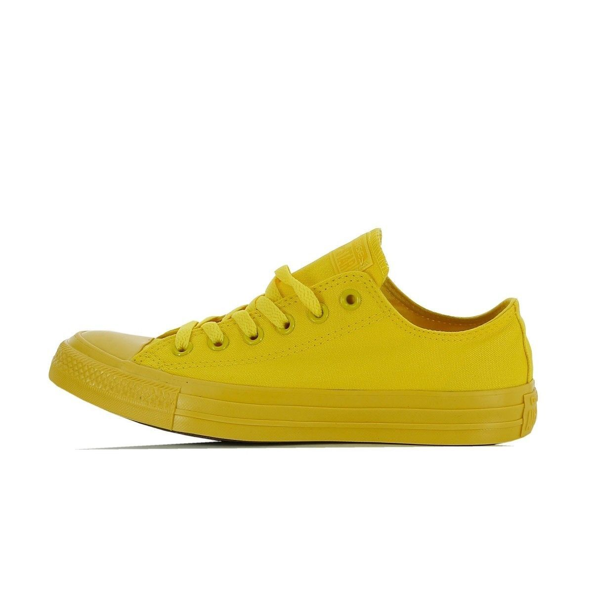 basket converse femme ct all star canvas ox