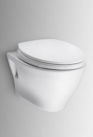 Toto Toilette toto ct992cumfg 01 cotton white neorest toilet bowl cotton white