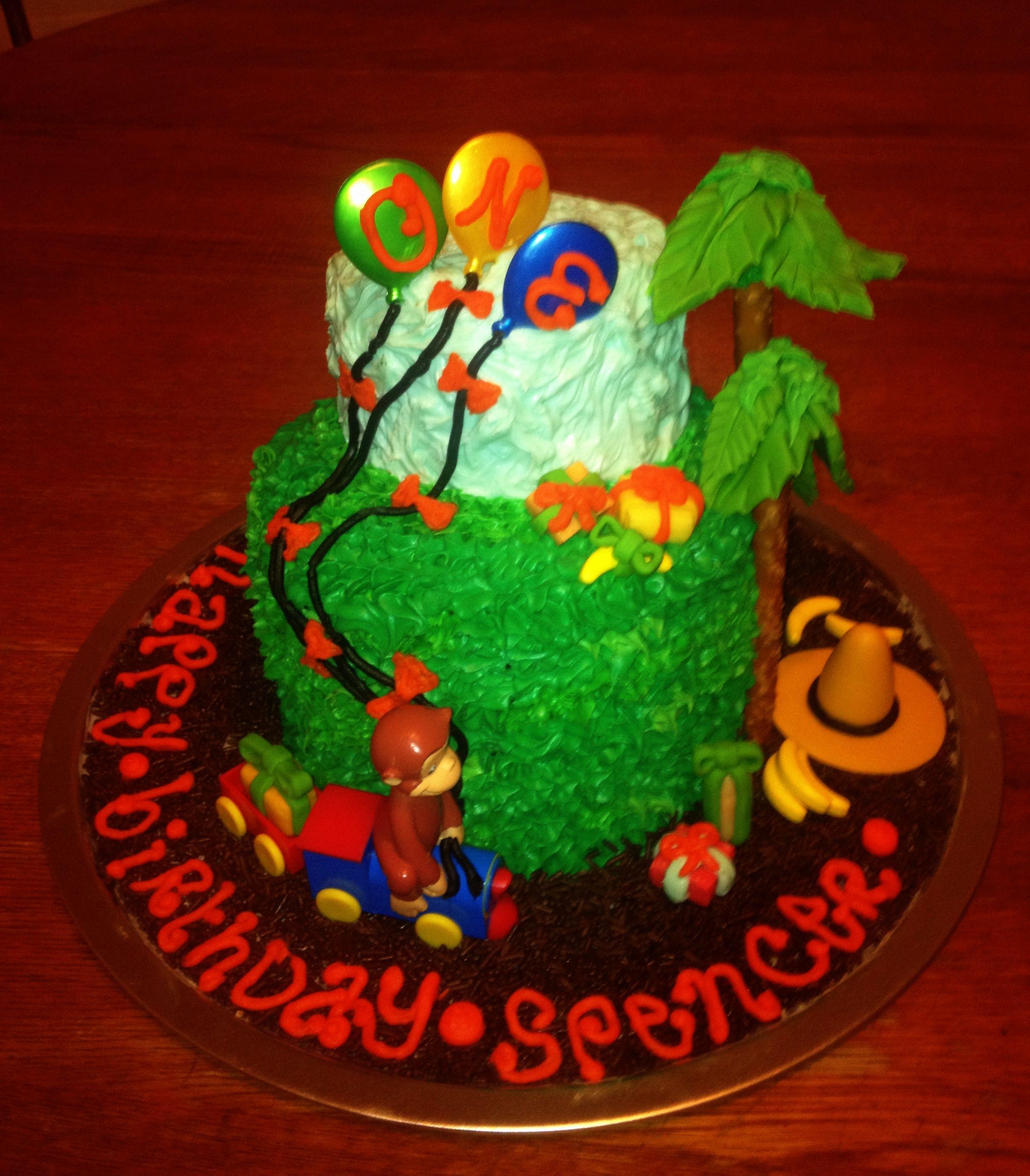 20++ Bake me a cake by angela ideas