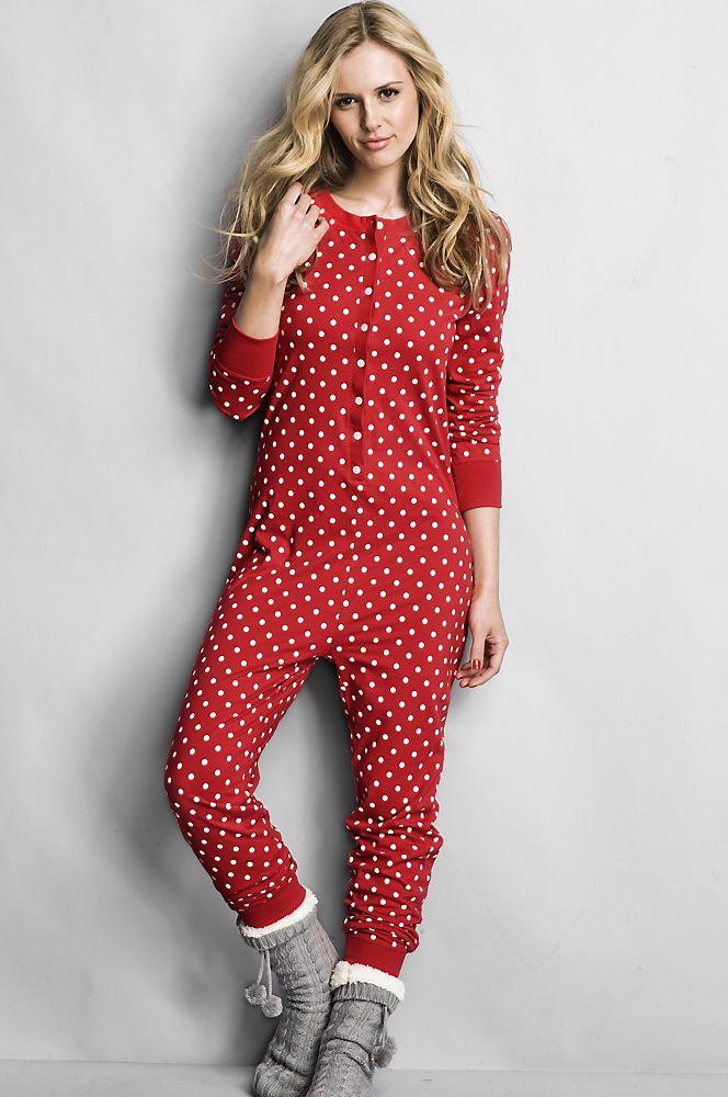 märkes pyjamas dam